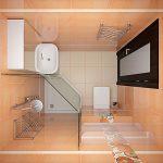 520x0resize_interior15926_78_1369029236
