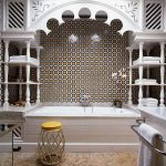 alberto-pinto-interior-design-2