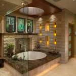 zen-inspired-bathroom