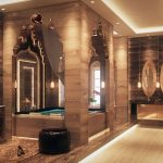 luxurious-bathrooms-with-stunning-design-details-2