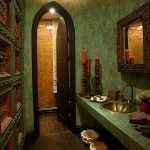 moroccan-bathrooms-14