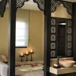 oriental-bathroom