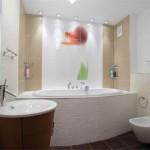 tualet-i-vanna-vybor-santexniki