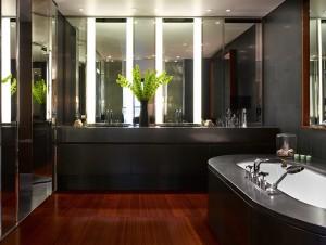 09_best_hotel_bathrooms_Posta-Magazine