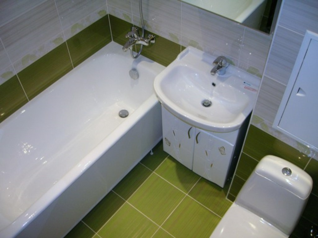 Вид ремонта ванной комнаты Биде напольное Devon&devon Westminster IBBID3FWES