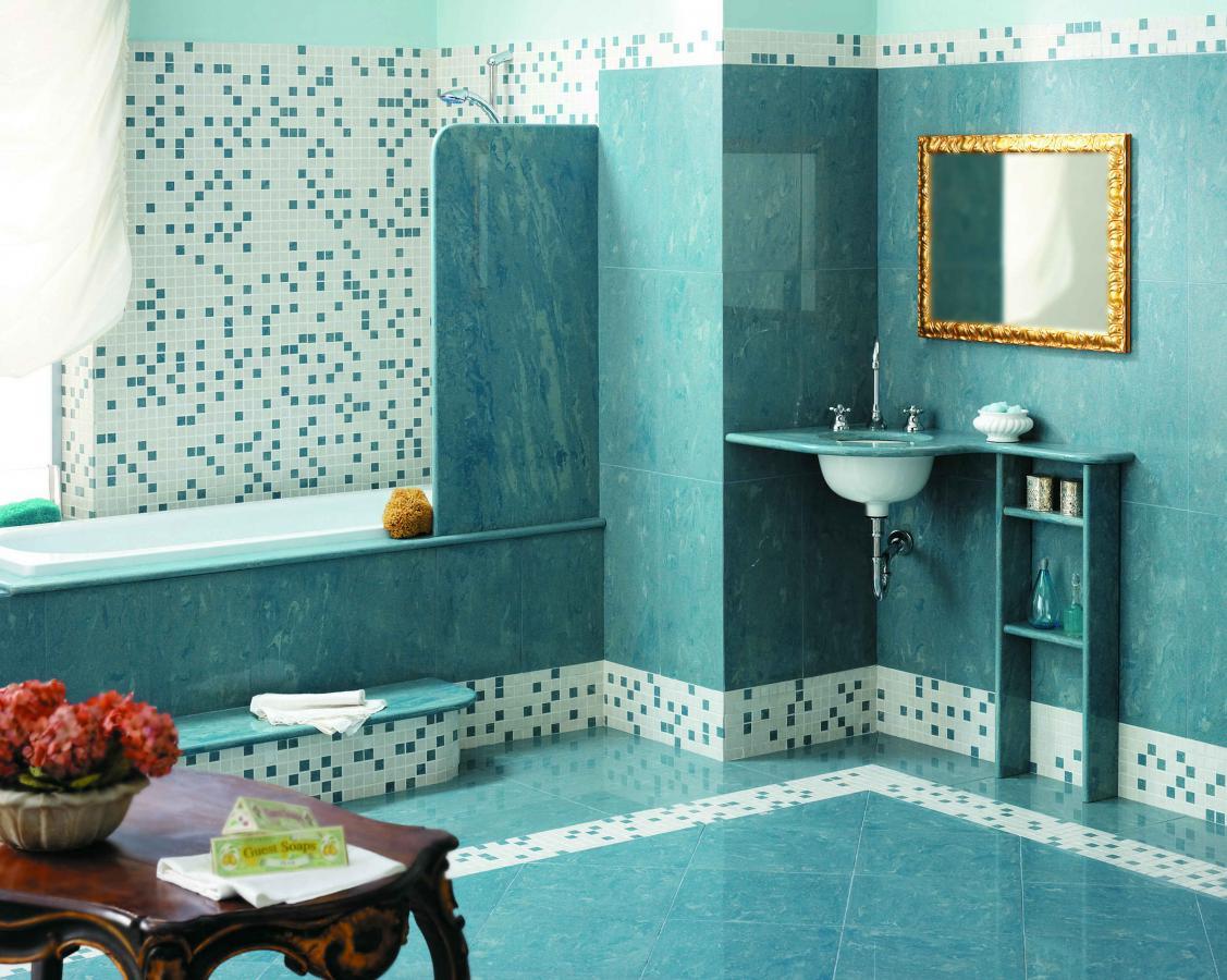 Стоимость ремонта зависит от сложности работ и площади помещения