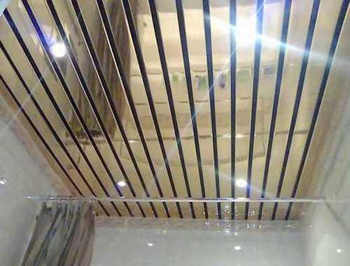 При ремонте следует учитывать тип алюминиевых покрытий