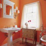 bathroom_20120821_01_18