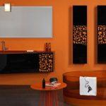 colorful-bathroom-vanity-orange-2