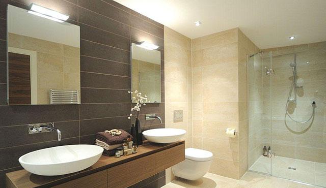 кафель ванна дизайн фото