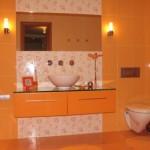 dizayn-interyera-cvet-orange-6