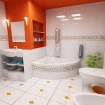 fashionable-bathroomdecorating-as-wells-as-bathroom-decoration-tips-on-creating-restful-private-space-blue_bathroom-decorations