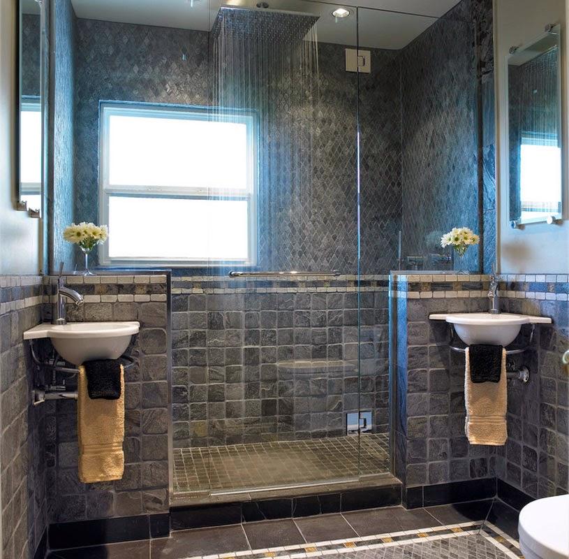 Дизайн ванной фото 2015 современные идеи