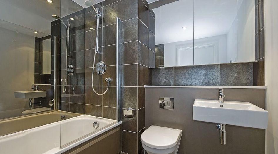 Довольно интересные решения по планировке можно осуществить и в небольшом помещении