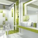 styl_zielony_345