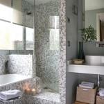Mozaika-v-vannoy-komnate