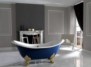 Выбор ванны один из важнейших вопросов при ремонте, именно от ее качества будет зависеть Ваш комфорт