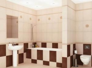 Варианты оформления комнаты будут зависеть от Ваших пожеланий и мастерства дизайнера