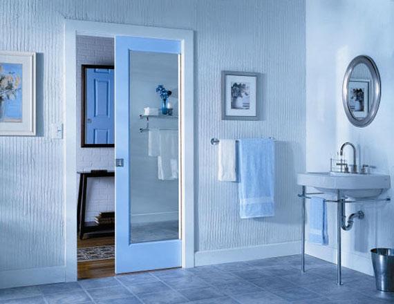 При выборе двери важно учесть все особенности материала, цены