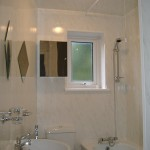 bathroom15_22