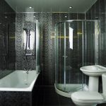 bathrooms-170892