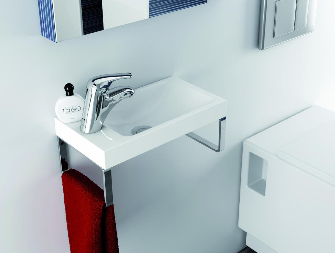синтетики мини раковины для туалета термобелье Glissade отличаются