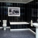 commercial-bathroom-website