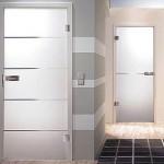 dveri_dlya_vannoy_i_tualeta_-2