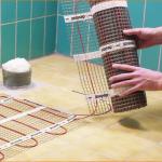 ei_floor_heating_freezers