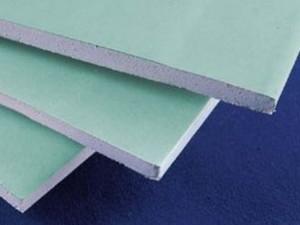 Удачным вариантом будет сделать потолок из гипсокартона