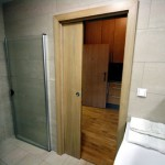 sanuzel-razdvignye-dveri