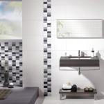 stripe-in-bathroom2