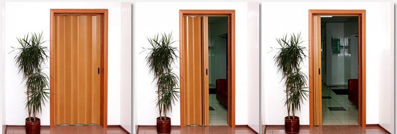 Двери в ванной комнате должны быть устойчивы к воздействию влаги и бактериям
