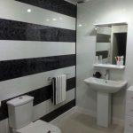 white-frost-bathroom