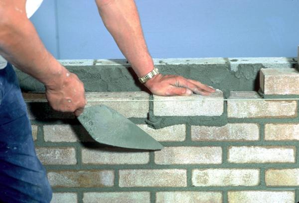 Расчет необходимого количества раствора для выполнения строительных работ поможет вычислить удельный вес расходных компонентов, что позволит избежать перерасхода материалов и сэкономит Ваши деньги