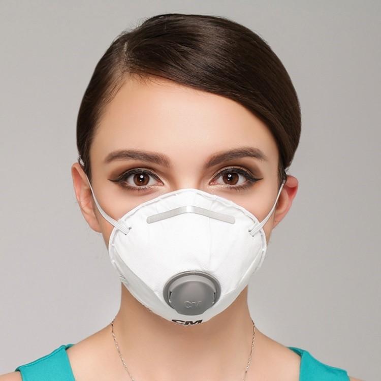 Используя химические вещества для чистки ванной, надевайте респиратор